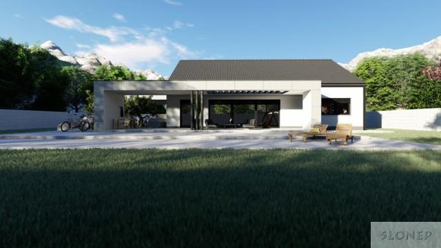 Hiša 138