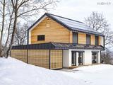 Racionalna razporeditev, energetska varčnost, sodoben dizajn in odlično razmerje med kakovostjo ter ceno so argumenti, ki so hišo Primus postavili na ......