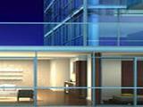Namenjene so toplotni izolaciji, predvsem z večjimi steklenimi površinami. Preprečujejo izgubo toplote.