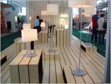 Kmalu 20. ljubljanski pohištveni sejem z novimi idejami za osvežitev doma