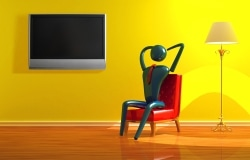 S profesionalnimi oblikovalci do urejenega stanovanja, hiše ali poslovnega prostora