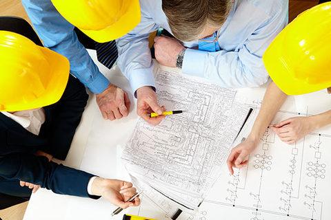 Statistika gradbenih dovoljenj za stavbe, Slovenija, november 2017