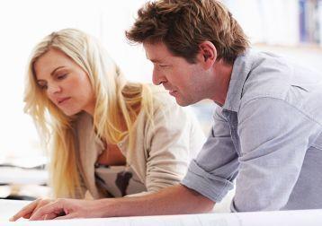 Kdaj ob prenovi doma poklicati strokovnjaka?