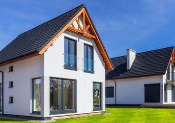 Koliko stane zavarovanje hiše?