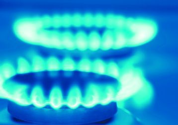 Zemeljski plin – udoben, varčen, varen in ugoden