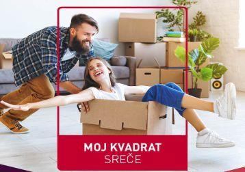 Nakup stanovanja ali hiše: štiri stvari, na katere morate nujno biti pozorni