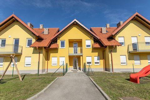 Stanovanjska soseska Škrjančevo že na voljo kupcem