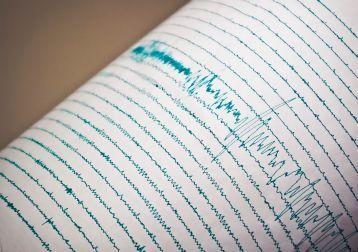 Že veste, kako se lahko zavarujete v primeru potresa? Pred vami so trije nasveti, kaj storiti.