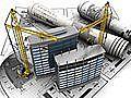 Statistika gradbenih dovoljenj za stavbe, Slovenija, december 2019