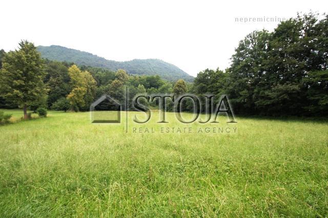 Land for Sale - TACEN