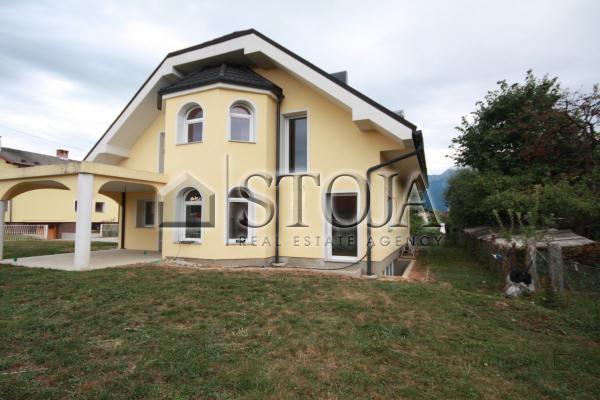 house in Kranj