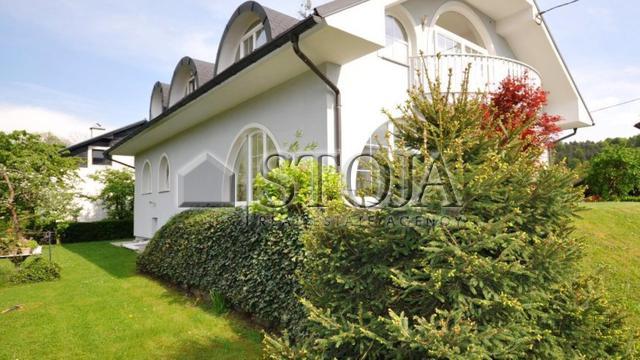 House for Sale - RADOMLJE