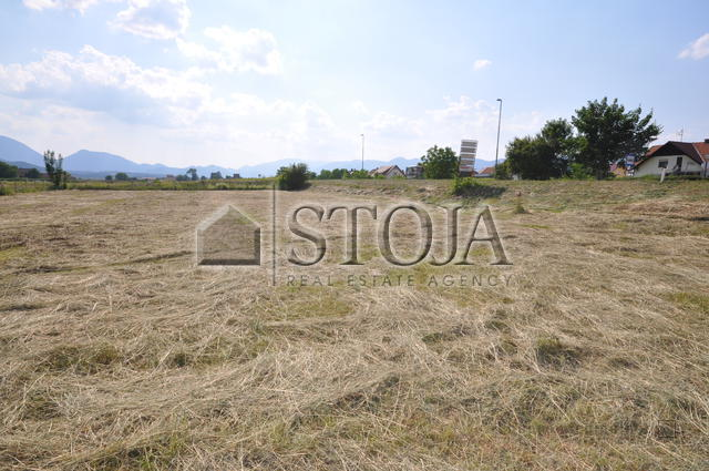 Land for Sale - LATKOVA VAS