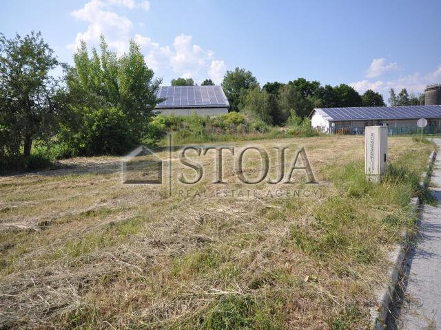 Land for Sale - LATKOVA VAS