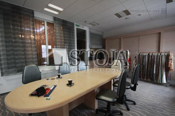 Business premise for Sale - LJ. ŠIŠKA