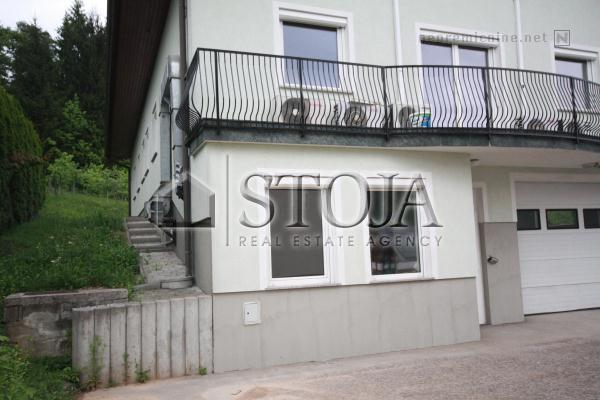 Business premise for rent - VODICE