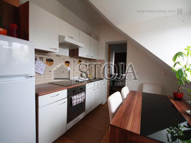 House for Sale - KRANJ