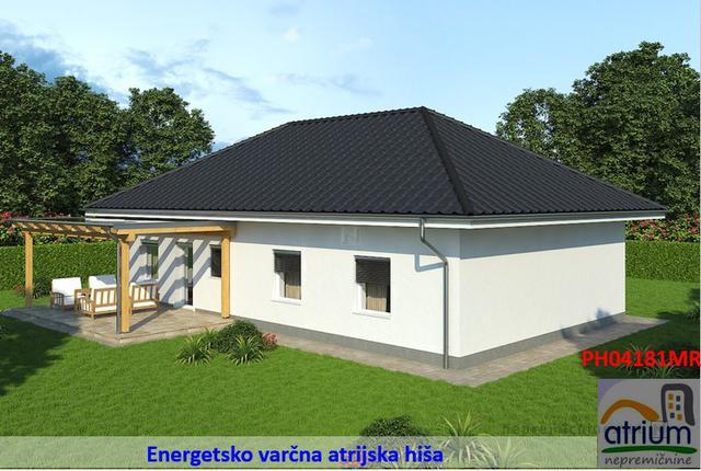 https://img.nepremicnine.link/slonep_oglasi2/4622642.jpg