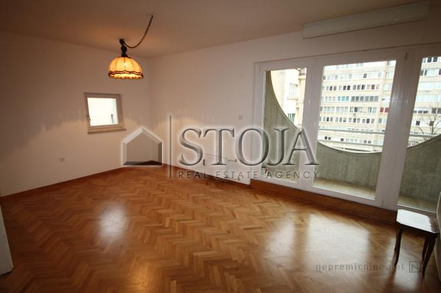 Apartment for rent - LJ. CENTER