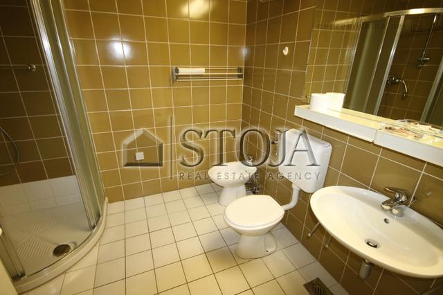 slovenian apartment