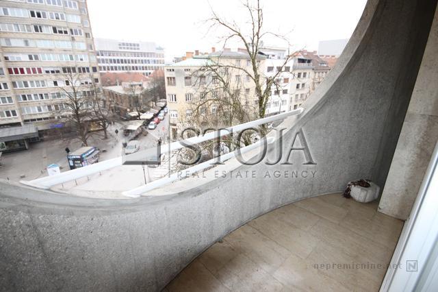 slovenia apartment