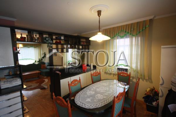 House for Sale - ZALOG