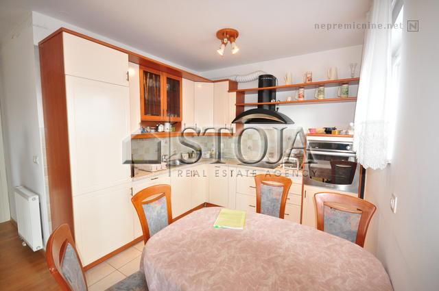 Apartment  - ZELENA JAMA