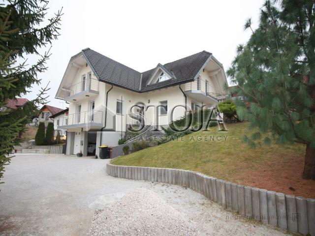 House for Sale - MLAKA