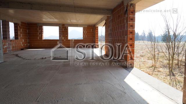 House for Sale - SMLEDNIK