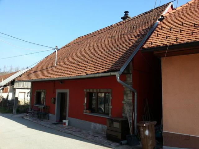Prodaja, hiša - SELCE 1