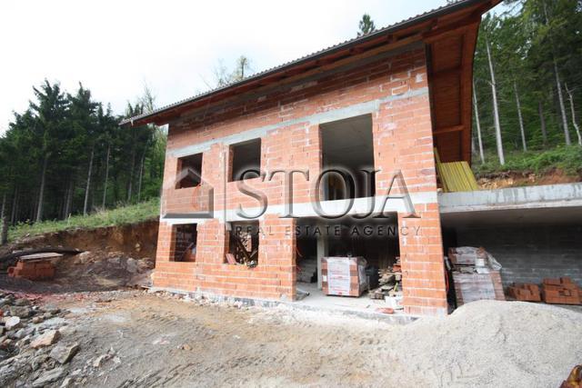 House for Sale - GRČAREVEC
