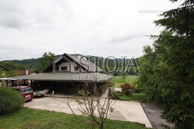 House for Sale - DOLSKO
