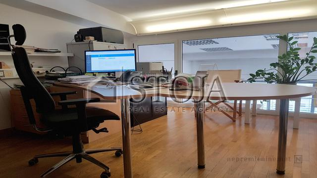 Business premise for Sale - ČRNUČE