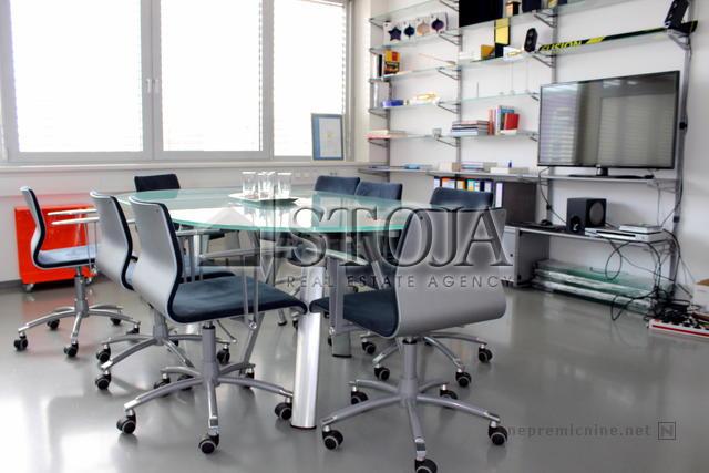 Business premise for Sale - LJ. BEŽIGRAD