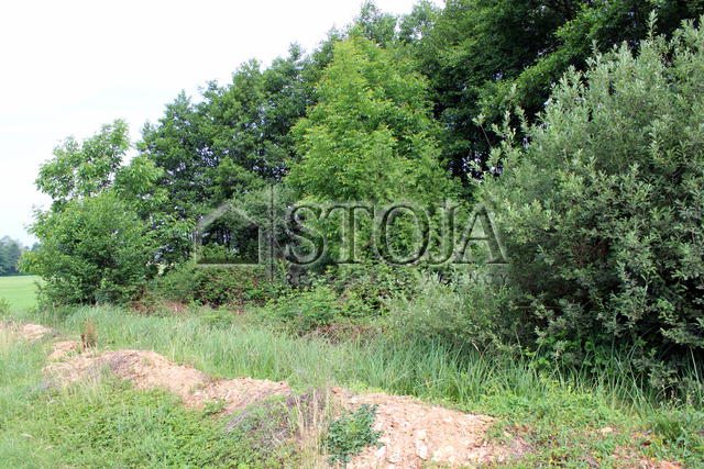Land for Sale - RUDNIK