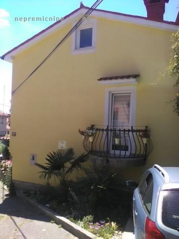 Prodaja, hiša - POMJAN 1