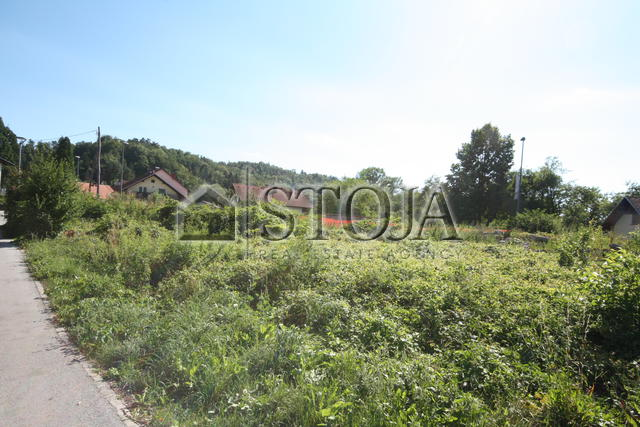 Land for Sale - MENGEŠ