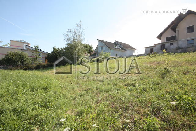 Land for Sale - ŠKOFLJICA