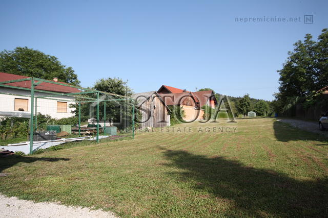 Land for Sale - SOSTRO