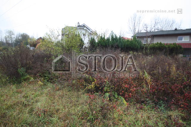 Land for Sale - PODREČJE