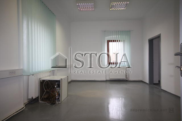 Business premise for rent - ŠENTVID PRI LUKOVICI