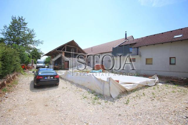 Land for Sale - SAVLJE
