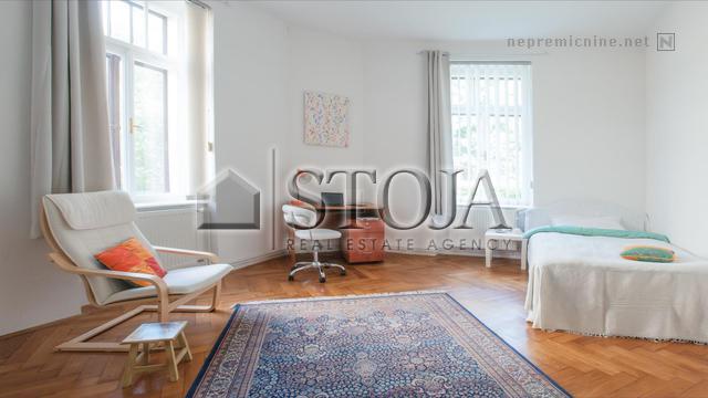Apartment for rent - LJ. CENTER, TABOR