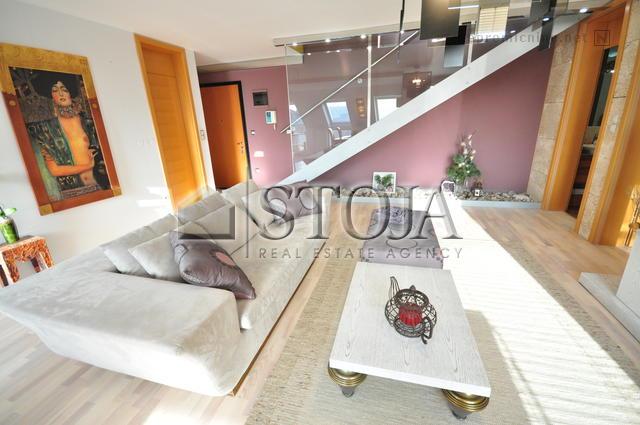 Apartment for rent - LJ. ŠIŠKA
