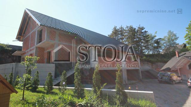 House for Sale - GRADEŽ
