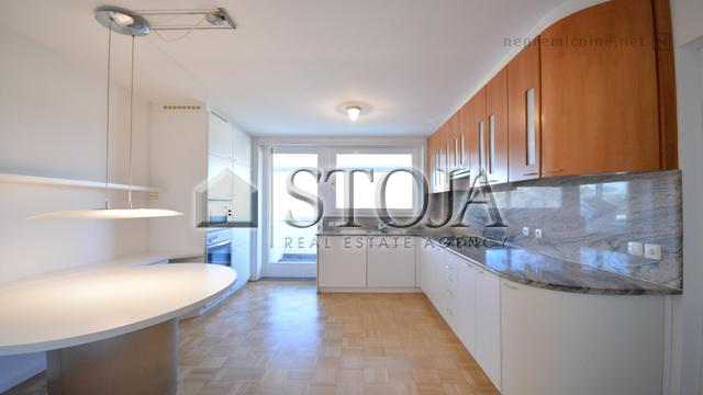 Apartment for rent - GALJEVICA