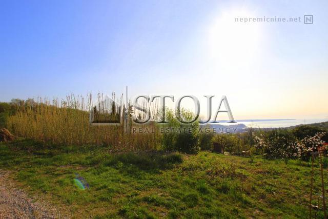 Land for Sale - MALIJA
