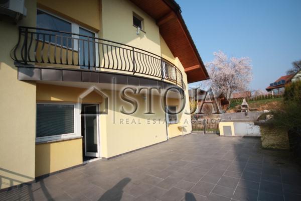 House for Sale - MORAVČE