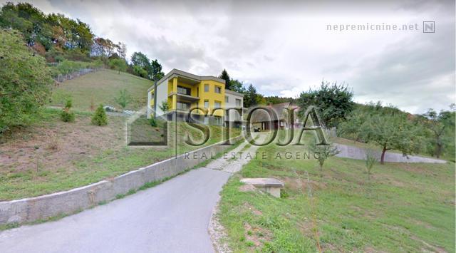 House for Sale - ŠMARTNO OB PAKI