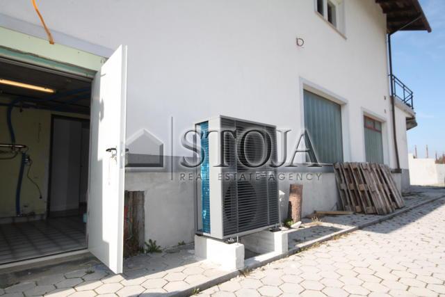 House for Sale - LUKOVICA PRI DOMŽALAH